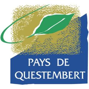Pays de Questembert