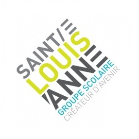 Saint Louis/Sainte Anne