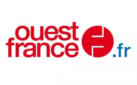 Ouest France et Breizh Solutions