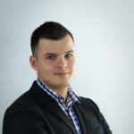 Adrien - Commercial Breizh Solutions