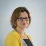 Emilie - Assitante Direction Breizh Solutions