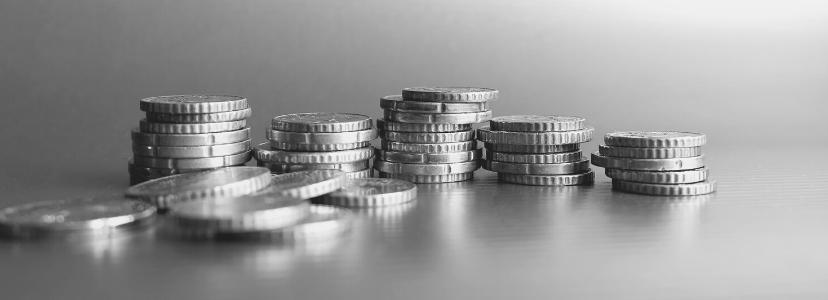 Economisez votre argent